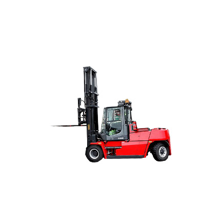 Sellick forklift manuals array new forklifts u0026 products u2013 fmh material handling solutions rh fmhsolutions com fandeluxe Choice Image